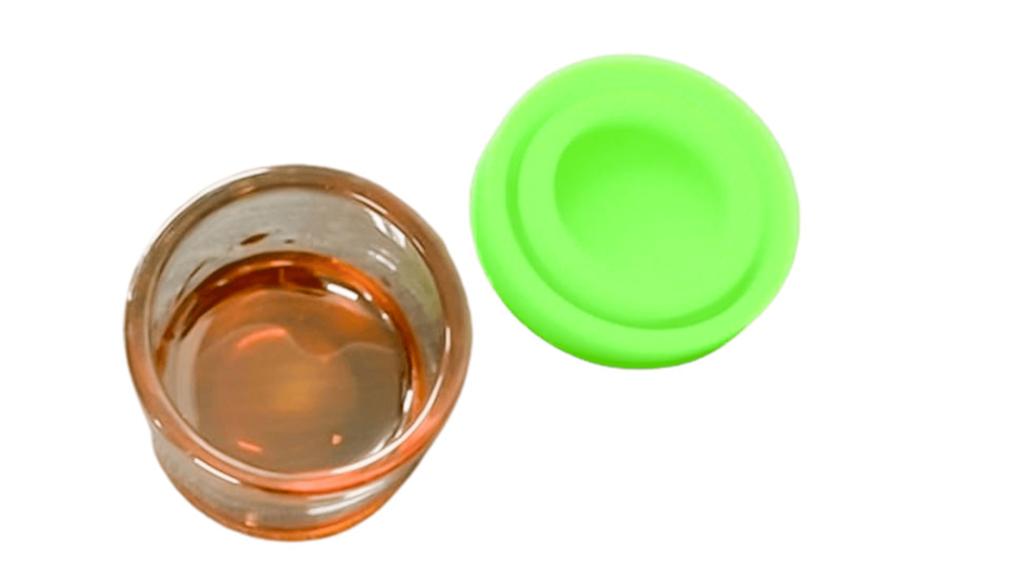 pharmahemp(ファーマヘンプ)ワックスの画像