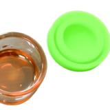 【最高峰】 PharmaHemp(ファーマヘンプ)ワックスまとめ!クーポンあり